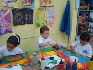 icrea_galerias_clases2011_26
