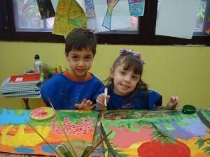 icrea_galerias_clases2011_28