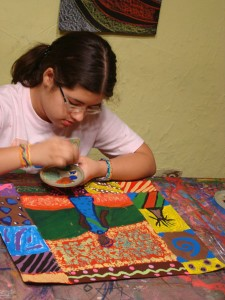 icrea_galerias_clases2011_3