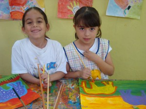 icrea_galerias_clases2011_30