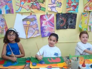 icrea_galerias_clases2011_4