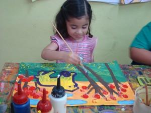 icrea_galerias_clases2011_5