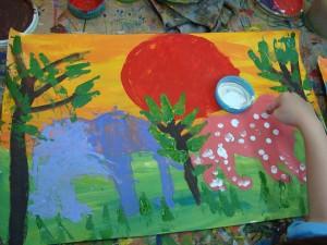 icrea_galerias_clases2011_7