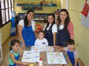 icrea_galerias_clases2011_8