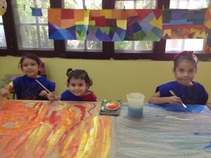 icrea_galerias_clases2012_01