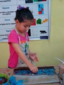 icrea_galerias_clases2012_05