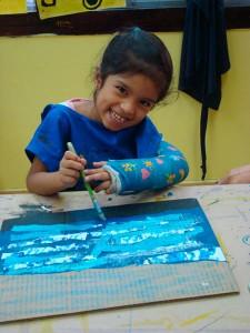 icrea_galerias_clases2012_06