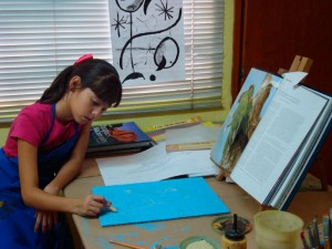 icrea_galerias_clases2012_07