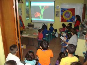 icrea_galerias_clases2012_08