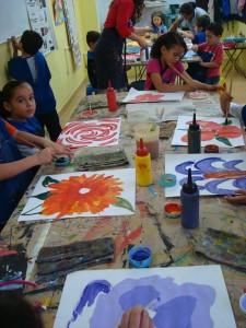 icrea_galerias_clases2012_10