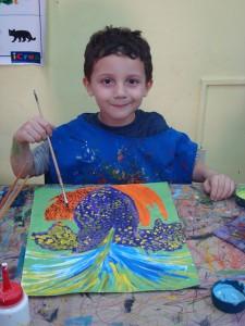 icrea_galerias_clases2012_11