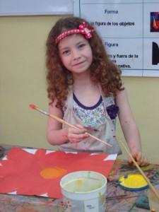 icrea_galerias_clases2012_12