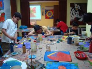 icrea_galerias_clases2012_14