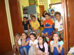 icrea_galerias_clases2012_15