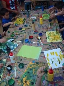 icrea_galerias_clases2012_16