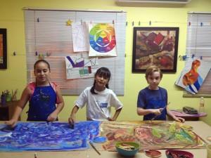 icrea_galerias_clases2012_21