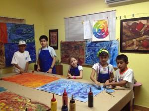 icrea_galerias_clases2012_23