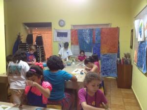icrea_galerias_clases2012_25