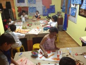 icrea_galerias_clases2012_28
