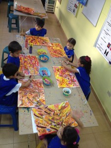 icrea_galerias_clases2012_30