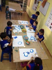 icrea_galerias_clases2012_31