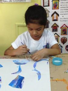 icrea_galerias_clases2012_33