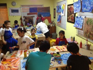 icrea_galerias_clases2012_37
