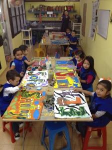 icrea_galerias_clases2012_41