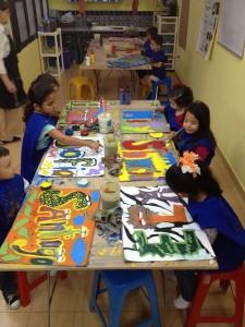 icrea_galerias_clases2012_42