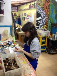 icrea_galerias_clases2013_31