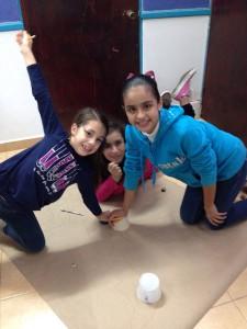 icrea_galerias_clases2014_01