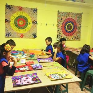 icrea_galerias_clases2014_05