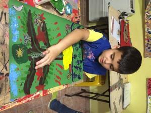 icrea_galerias_clases2014_08