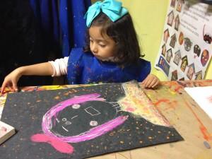 icrea_galerias_clases2014_20