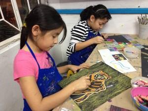 icrea_galerias_clases2014_23