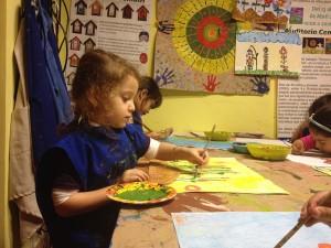 icrea_galerias_clases2014_26