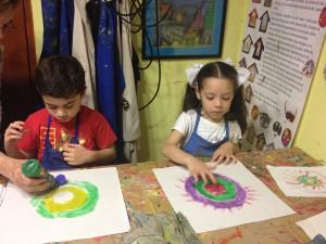 icrea_galerias_clases2014_27