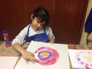 icrea_galerias_clases2014_28