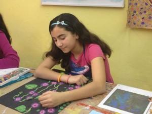 icrea_galerias_clases2014_30