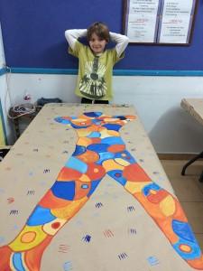 icrea_galerias_clases2015_02