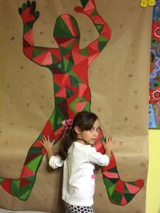 icrea_galerias_clases2015_03