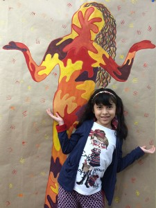 icrea_galerias_clases2015_11