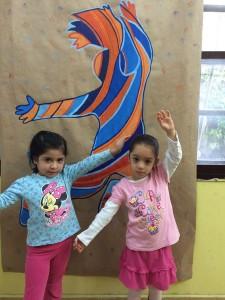 icrea_galerias_clases2015_12