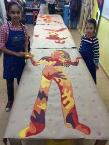 icrea_galerias_clases2015_15