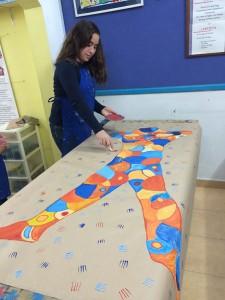 icrea_galerias_clases2015_16
