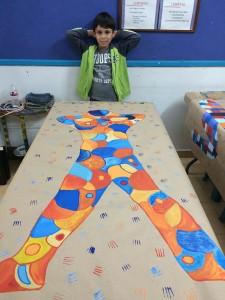 icrea_galerias_clases2015_17