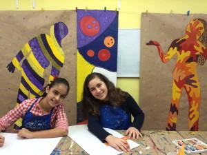 icrea_galerias_clases2015_18
