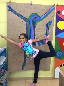 icrea_galerias_clases2015_19