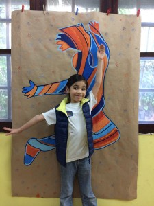 icrea_galerias_clases2015_20