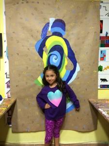 icrea_galerias_clases2015_22